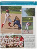 2012 Laingsburg High School Yearbook Page 150 & 151