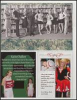 2012 Laingsburg High School Yearbook Page 178 & 179