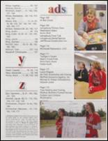 2012 Laingsburg High School Yearbook Page 186 & 187