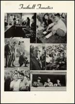1947 Evanston Township High School Yearbook Page 26 & 27