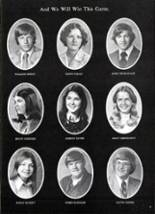 1976 Arrowhead High School Yearbook Page 12 & 13