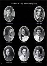 1976 Arrowhead High School Yearbook Page 24 & 25