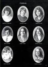 1976 Arrowhead High School Yearbook Page 32 & 33