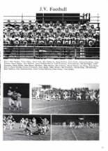 1976 Arrowhead High School Yearbook Page 66 & 67