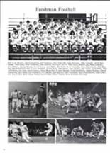 1976 Arrowhead High School Yearbook Page 68 & 69