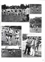 1976 Arrowhead High School Yearbook Page 70 & 71
