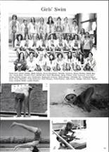 1976 Arrowhead High School Yearbook Page 72 & 73