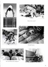 1976 Arrowhead High School Yearbook Page 82 & 83