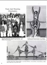 1976 Arrowhead High School Yearbook Page 88 & 89