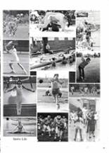 1976 Arrowhead High School Yearbook Page 96 & 97