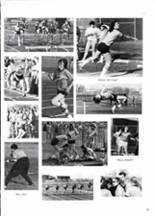 1976 Arrowhead High School Yearbook Page 98 & 99