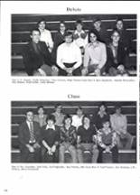 1976 Arrowhead High School Yearbook Page 112 & 113
