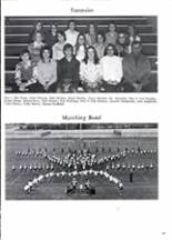 1976 Arrowhead High School Yearbook Page 120 & 121