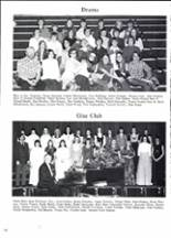 1976 Arrowhead High School Yearbook Page 126 & 127