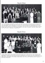 1976 Arrowhead High School Yearbook Page 128 & 129