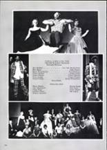1976 Arrowhead High School Yearbook Page 132 & 133