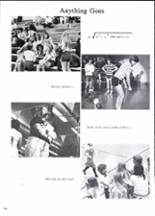 1976 Arrowhead High School Yearbook Page 138 & 139