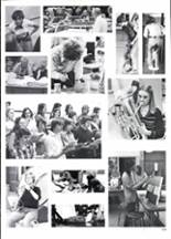 1976 Arrowhead High School Yearbook Page 142 & 143