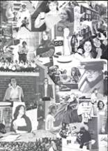 1976 Arrowhead High School Yearbook Page 144 & 145
