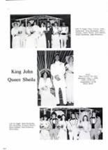 1976 Arrowhead High School Yearbook Page 146 & 147