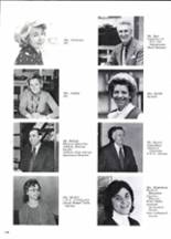 1976 Arrowhead High School Yearbook Page 152 & 153