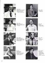 1976 Arrowhead High School Yearbook Page 154 & 155