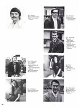 1976 Arrowhead High School Yearbook Page 158 & 159