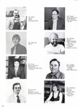 1976 Arrowhead High School Yearbook Page 160 & 161