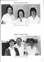 1976 Arrowhead High School Yearbook Page 166 & 167