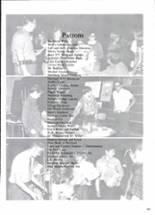 1976 Arrowhead High School Yearbook Page 168 & 169