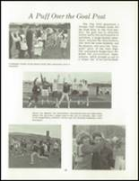 1966 Oak Park High School Yearbook Page 92 & 93