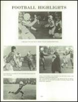 1966 Oak Park High School Yearbook Page 120 & 121