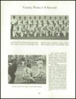 1966 Oak Park High School Yearbook Page 130 & 131
