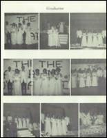 1970 Virginia City High School Yearbook Page 18 & 19
