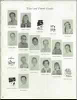 1970 Virginia City High School Yearbook Page 60 & 61