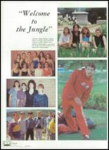 1994 Camden-Rockport High School Yearbook Page 12 & 13
