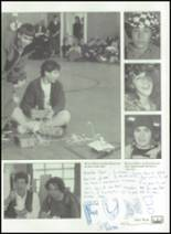 1994 Camden-Rockport High School Yearbook Page 14 & 15