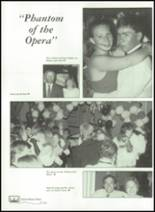 1994 Camden-Rockport High School Yearbook Page 18 & 19