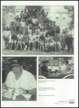1994 Camden-Rockport High School Yearbook Page 20 & 21