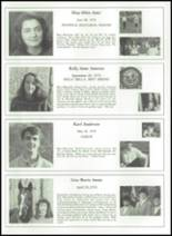 1994 Camden-Rockport High School Yearbook Page 24 & 25