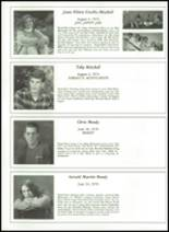 1994 Camden-Rockport High School Yearbook Page 38 & 39