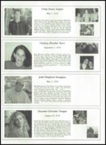 1994 Camden-Rockport High School Yearbook Page 44 & 45