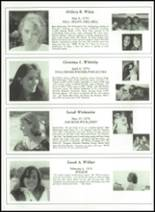 1994 Camden-Rockport High School Yearbook Page 48 & 49