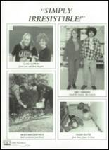 1994 Camden-Rockport High School Yearbook Page 60 & 61