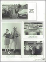 1994 Camden-Rockport High School Yearbook Page 62 & 63