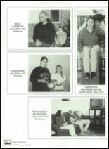 1994 Camden-Rockport High School Yearbook Page 64 & 65