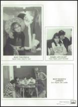 1994 Camden-Rockport High School Yearbook Page 66 & 67