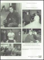 1994 Camden-Rockport High School Yearbook Page 68 & 69