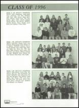 1994 Camden-Rockport High School Yearbook Page 74 & 75
