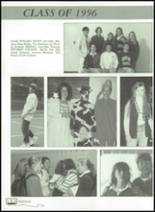 1994 Camden-Rockport High School Yearbook Page 76 & 77